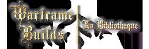 Logo site 300x100